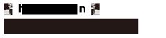 麻布十番・赤羽橋の美容室・美容院|サインポスト(SIGN POST)